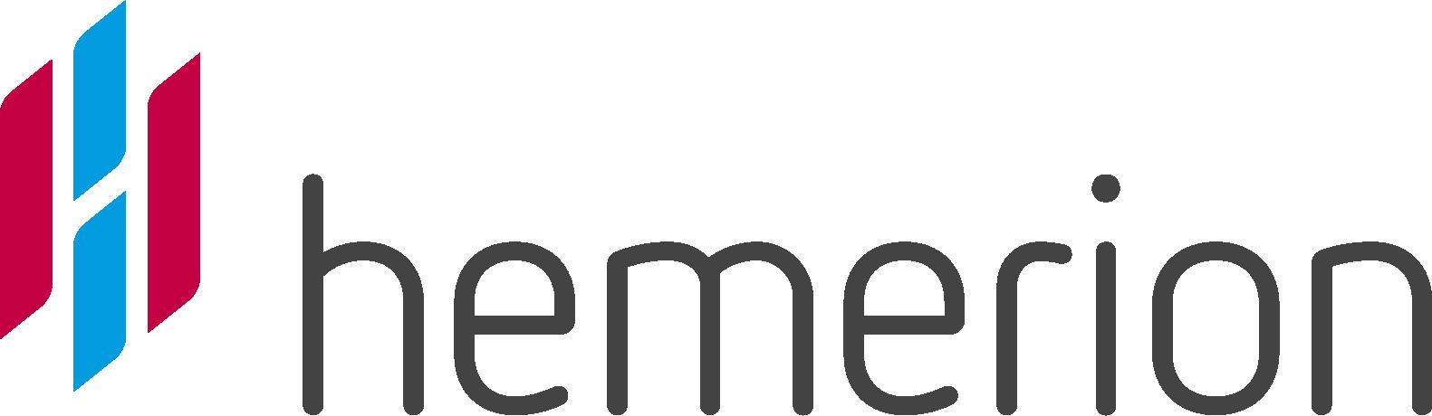 Hemerion logo